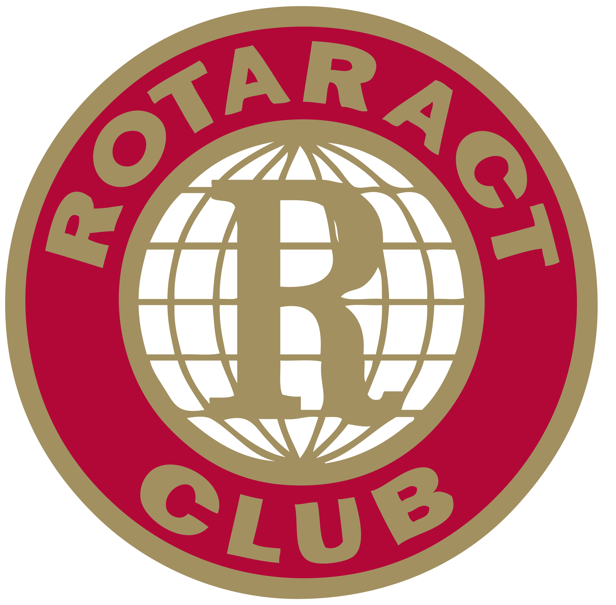 Rotaract Club of Naples